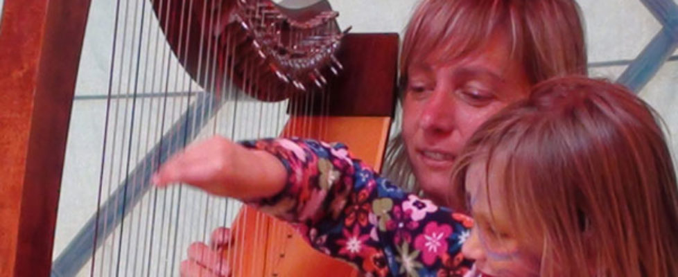600Tanya-Harp