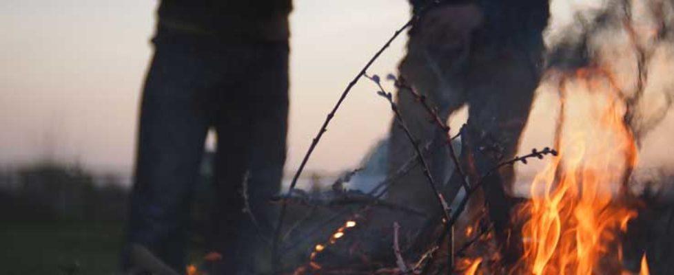 960around-fire