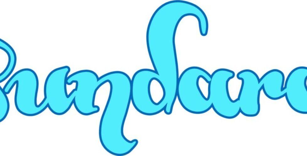 sundara-light-logo