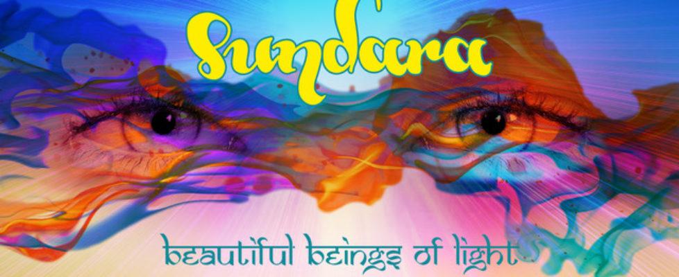 sund facebook 18.cdr