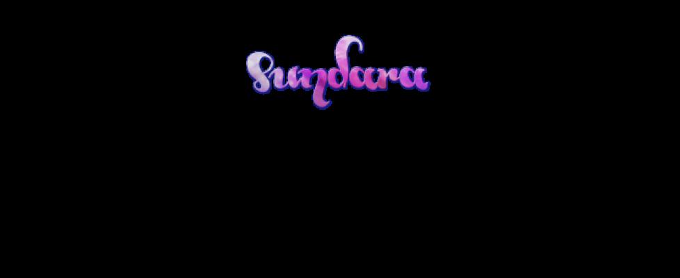 sundara-2020-logo-float