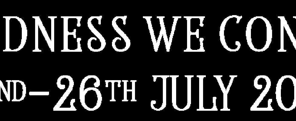 sundara-closecrop-2020-dates