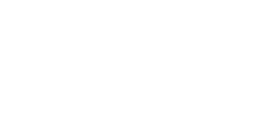 sundara-master-2020-dates