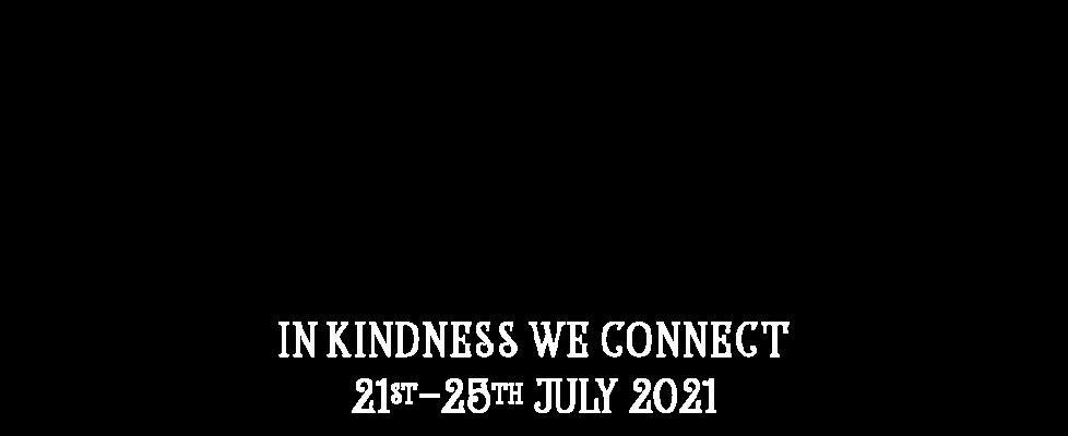 sundara-master-2021-dates